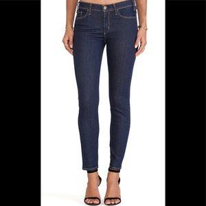 McGuire Newton Skinny Womens Jeans Size 24